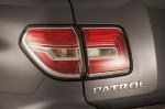 Nissan Patrol 2014 Фото 01