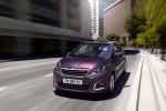 Peugeot 108 2014 Фото 45