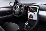Peugeot 108 2014 Фото 50