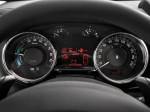 Peugeot 3008 2014 Фото 02