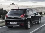 Peugeot 3008 2014 Фото 05