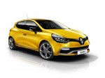 Renault Clio RS 2014 Фото 03
