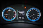 Suzuki SX4 NEW 2014 Фото 01