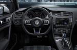 Volkswagen Golf GTE 2015 Фото 01