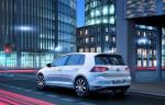 Volkswagen Golf GTE 2015 Фото 03