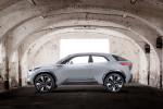 концепт Hyundai Intrado 2014 Фото 03