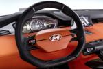 концепт Hyundai Intrado 2014 Фото 08