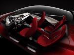 концепт Mazda Hazumi 2014 Фото 07