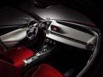 концепт Mazda Hazumi 2014 Фото 10