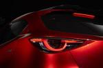 концепт Mazda Hazumi 2014 Фото 11