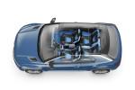 концепт Volkswagen T-Roc 2014 Фото 06
