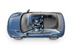 концепт Volkswagen T-Roc 2014 Фото 07