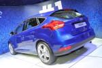 новый Ford Focus 2015 Фото 22