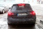 новый Mersedes-Benz C63 AMG 2015 Фото 10