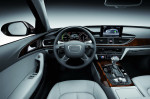 Audi A6 Le-tron 2013 фото 02