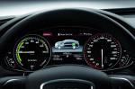 Audi A6 Le-tron 2013 фото 04