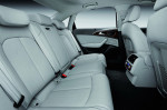 Audi A6 Le-tron 2013 фото 06