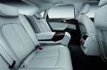 Audi A6 Le-tron 2013 фото 07