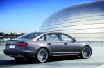 Audi A6 Le-tron 2013 фото 11