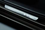 Audi A6 Le-tron 2013 фото 15