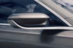 BMW Pininfarina Gran Lusso Coupe 2014 Фото 13