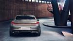 BMW Pininfarina Gran Lusso Coupe 2014 Фото 19