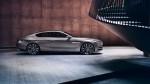 BMW Pininfarina Gran Lusso Coupe 2014 Фото 20