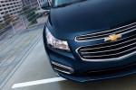 Chevrolet Cruze 2015 Фото 01