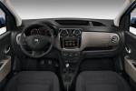 Dacia Dokker 2014 Фото 04