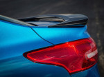 Ford Focus седан 2015 Фото 06