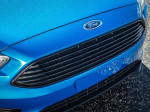 Ford Focus седан 2015 Фото 08