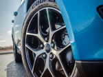 Ford Focus седан 2015 Фото 11