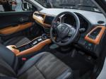 Honda HR-V 2014 Фото 03