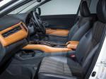 Honda HR-V 2014 Фото 04