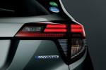 Honda Vezel 2014 фото 12