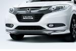 Honda Vezel 2014 фото 19