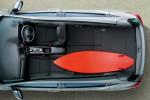 Honda Vezel 2014 фото 41