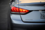 Hyundai Genesis 2015 Фото 12