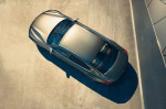 Концепт BMW Vision Future Luxury 2014 Фото 10