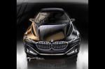 Концепт BMW Vision Future Luxury 2014 Фото 13