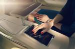Концепт BMW Vision Future Luxury 2014 Фото 18