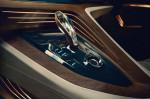 Концепт BMW Vision Future Luxury 2014 Фото 19