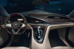 Концепт BMW Vision Future Luxury 2014 Фото 22