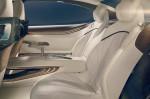 Концепт BMW Vision Future Luxury 2014 Фото 25