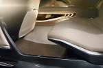 Концепт BMW Vision Future Luxury 2014 Фото 29