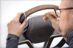 Концепт BMW Vision Future Luxury 2014 Фото 32