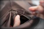 Концепт BMW Vision Future Luxury 2014 Фото 44