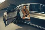 Концепт BMW Vision Future Luxury 2014 Фото 50