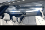 Land Rover Discovery Vision Concept 2014 Фото 02