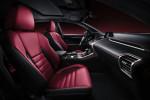 Lexus NX 2015 Фото 14